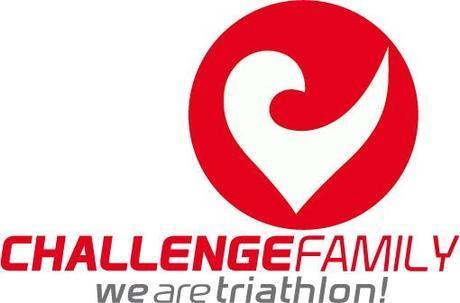challenge_family_01