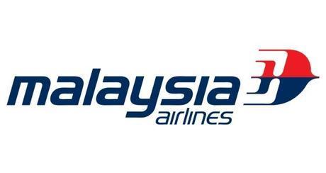 El triángulo de Malasia