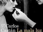 mala Carlos Castán