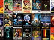 Películas ciencia-ficción ver...