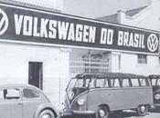 Fundación Volkswagen Brasil