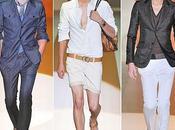 Moda Tendencia 2010/2011.Hombres Sexies!!!
