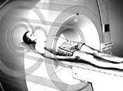 diagnóstico radiológico malos tratos