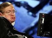 Stephen Hawking: Principio Tiempo