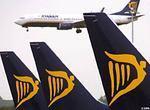 Ryanair quiere copilotos