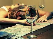 Dieta para agotamiento