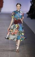 Rochas, pure style