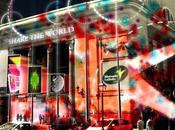 MercadoLaSeda Madrid ¡Comparte proyecto único!