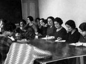 siglo mujeres Universidad