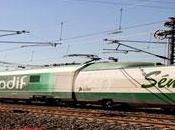 Adif adjudica Talgo actualización tren laboratorio 'Séneca'