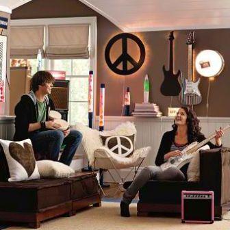 Lámpara luz de pared diseño para decoración interior