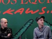 Cervecería cuauhtemoc moctezuma enorgullece presentar nueva edición especial 2010: equis kaws