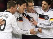 """Selección alemana combo gay"""""""