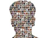 Cómo Conseguir 4000 Seguidores Facebook