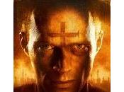 Priest: segundo trailer