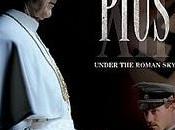 Película sobre plan Hitler para secuestrar