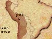 Mundo ancestral: Lujo poder Inca