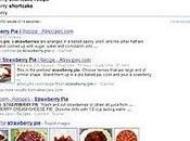 Efectos Google Instant