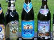 Oktoberfest: ¿Qué cerveza pido?