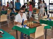 Miguel Illescas conquista Campeonato España Ajedrez