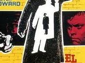 Tercer Hombre (1949)