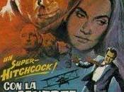 muerte talones (1959)
