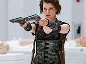 Resident Evil Ultratumba Andy Kero