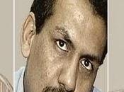 Tres defensores Derechos Humanos permanecen prisión después