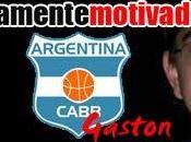 Argentina venció campeón mundo terminó quinta