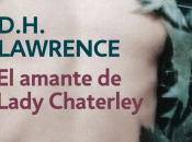 amante Lady Chatterley D.H. Lawrence
