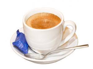 Cu ntas tazas de caf al d a paperblog for Taza de cafe con leche