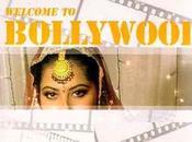 Bollywood rodará primera película sobre Jesús