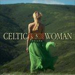 La fertilidad celta
