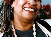 Toni Morrison: Defensora derechos población negra EE.UU.