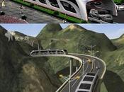 ¿Este futuro medios transporte?