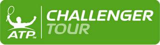 NUMEROSA PRESENCIA ARGENTA EN EL ATP CHALLENGER TOUR