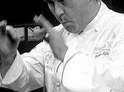 Marketing Gastronómico, ideas Ferran Adrià Harvard