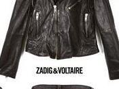 Zadig Voltaire rock