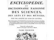 lágrimas Diderot D'Alembert