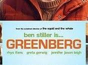 Crítica: Greenberg