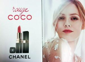 Rouge Coco
