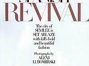 for...Jessica Stam Sevilla Spanish Revival!!!!
