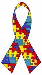 Nuevo medicamento muestra avances contra el autismo