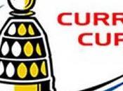 CURRIE CUP: JORNADA