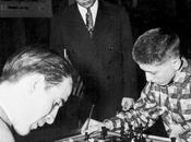 Mejores Partidas Bobby Fischer