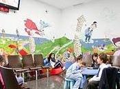 Urgencias veraniegas Hospital Dénia reciben notable atención sanitaria