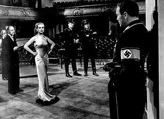 Películas preferidas de la década de los 40 1941 1950