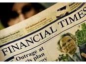 Financial Times alaba compromiso español reformas cree sera positivo para deuda