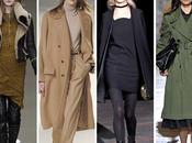 Tendencias chaquetas abrigos para este otoño-invierno 2011
