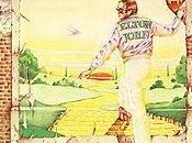 Clásicos: Goodbye yellow brick road (Elton John, 1973)